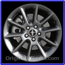 2012 mustang wheels 2012 ford mustang rims 2012 ford mustang wheels at originalwheels com