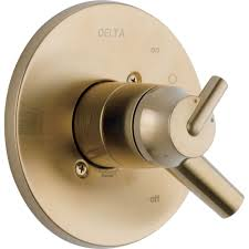 Outside Faucet Lock Luxury Faucet Lock Architecture Nice