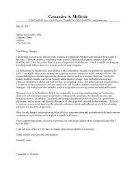Sample Resume Internship Sample Of Cover Letter Resume Awesome Sample Of Cover Letter For