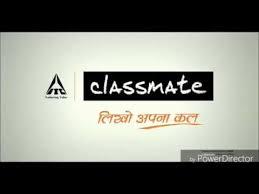 classmate books comedy classmate books