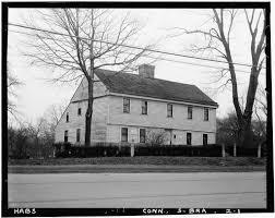 swain u2013harrison house wikipedia