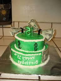 money cake designs 25 best ideas about money cake on birthday money 21st