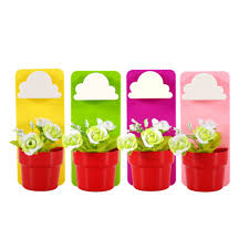 Planters Diy by Compare Prices On Diy Balcony Planter Online Shopping Buy Low