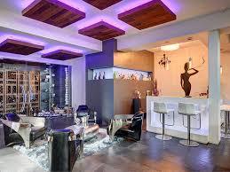 Home Bar Interior Home Bar Interior Design Ideas