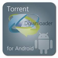 downloader for android torrent downloader for android android apps on play