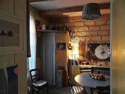 chambre d hote grau du roi chambre d hotes grau du roi beautiful charmant chambres d hotes hi