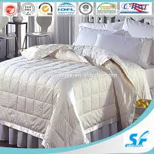 list manufacturers of bed duvets buy bed duvets get discount on