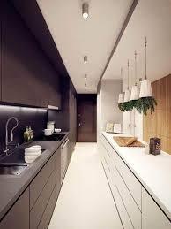 narrow kitchen 33 long narrow kitchen layout suggestions narrow kitchen kitchens
