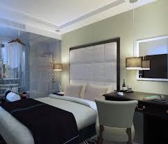 bedroom kotak interior and furniture