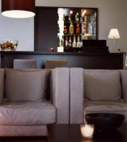 chambres d h es la c駘estine strasbourg le grand hotel strasbourg