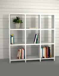 Toy Storage Bookcase Unit Bookcase White Bookcase With Storage White Bookcase With Storage