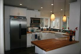Cheap Kitchen Countertops by Kitchen Kitchen Counters And Cabinets Do It Yourself Countertops