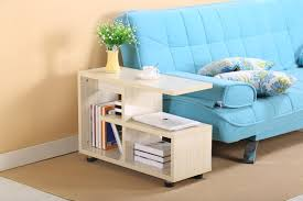 Small Table For Living Room by Small Tables For Living Room Home Design