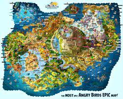 Agartha Map Northrend World Map By Rsholtis Pathfinder Pinterest Fantasy