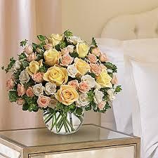 Sympathy Flowers Message - sympathy flower sending etiquette u0026 faq teleflora