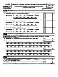 irs form w 4 free download create edit fill and print