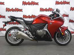 2010 honda cbr600rr for sale page 46 new or used honda motorcycles for sale honda com