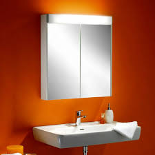 schneider bathrooms cabinets bathroom cabinets uk bathrooms