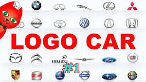 logo isuzu logo car car brands part 1 youtube