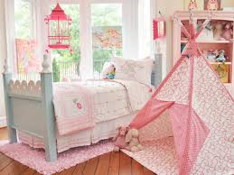 room cool girls pink rooms home design planning fresh under