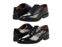 matching shoes for him and the best shoes for men the only six pairs you need effortless gent