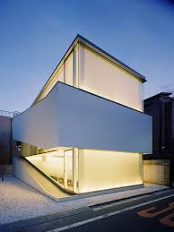 Zaha Hadid Home Architecture Design Full Modern Project Bssoi Zaha Hadid Pics On