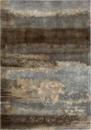 Calvin Klein Rug 312 Best Rugs Images On Pinterest Carpet Design Texture And Carpets