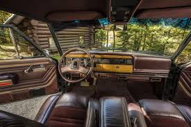 1991 jeep grand 1991 jeep grand wagoneer interior the wheel