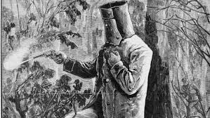 ned kelly hero or villain letters tell of hostage terror at