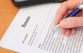 Best Resume Service Online by Resume Writing Service Online Find Best Resume Writers Life