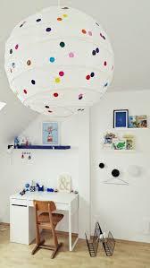 kinderzimmer komplett ikea die besten 25 jugendzimmer komplett ikea ideen auf