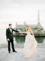 top 20 destination wedding photographers - Destination Wedding Photography