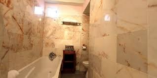 chambre hote avallon château d island une chambre d hotes dans l yonne en bourgogne