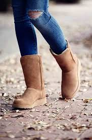 womens ugg boots for less best 25 ugg ideas on ugg brown