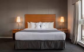 hotels in winnipeg the norwood hotel manitoba canada