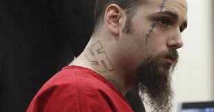 tattoos as evidence aaron hernandez u0027s far from the first