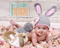easter bunny hat ravelry easter bunny hat and cover set pattern by ira rott