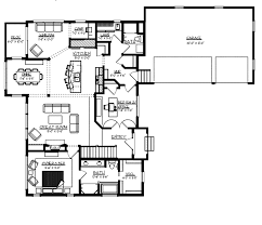 Italian Floor Plans Onesto Craftsman Home Plan 072d 1111 House Plans And More