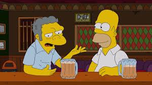 Treehouse Of Horror Xxiv Full Episode Online Image Of Watch Simpsons Treehouse Of Horror X Online The