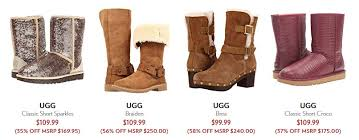 ugg sale in 6pm free shipping with no minimum uggs galore on sale