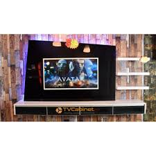 Led Tv Wall Mount Cabinet Designs Furniture Tv Wall Youtube Wall Tv Stand With Shelf Wall Mount Tv