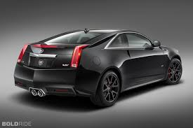 cadillac cts v 2014 price 2014 cadillac cts v coupe photos and wallpapers trueautosite