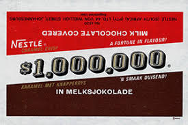where can i buy 100 grand candy bars 9 rich facts about the 100 grand bar