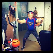 Bud Light Halloween Costume License To Wear Mens Flowered Button Down Chunk Goonies Club Shirt