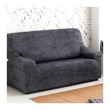 housse de canap avec m ridienne housse canape elastique pour canap m ridienne 12 avec meubles