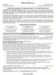 finance resumes finance resumes resume badak