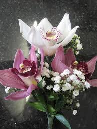 Wedding Flowers Gallery Wedding Flowers Gallery Patricia U0027s Wedding Treasures