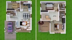 east facing duplex house floor plans east facing duplex house plans in hyderabad youtube