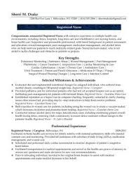 Sample Resume For Caregiver For An Elderly by 26 Best Beautiful Rn Education And Jobs Images On Pinterest