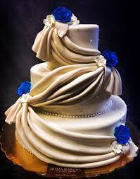 professional cakes wedding cakes ambler pa tiered wedding cakes ambler pa custom